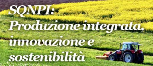 20170331-ccpb-universita-cattolica-piacenza-sqnpi.png