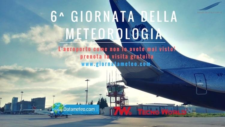 6-giornata-meteorologia-20170311.jpg