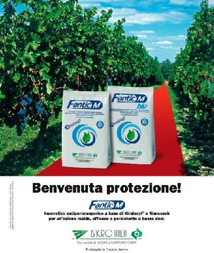 Fantic-M-Kiralaxyl-antiperonosporico-vite-pomodoro-patata-isagro-italia.jpg