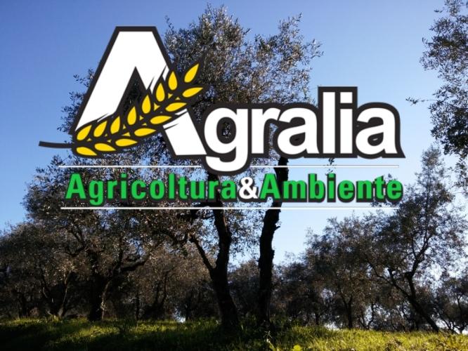 agralia-fiera-agricoltura-ambiente-by-agralia