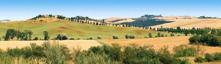 agricoltura-toscana-siena-by-lamax-fotolia-750.jpeg