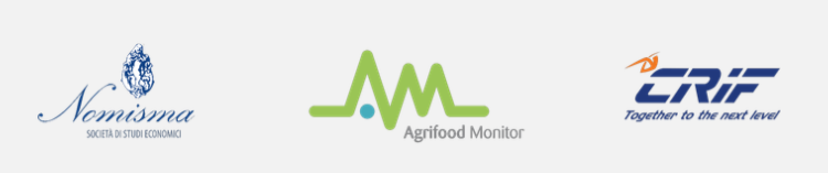 agrifood-monitor-nomisma-crif.png
