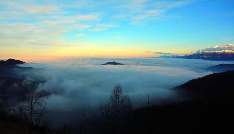 agro-giornata-meteo-6-rachele-bergesio