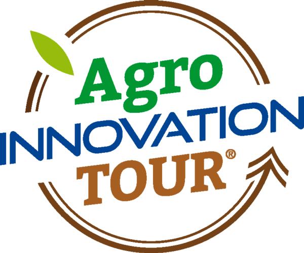agro-innovation-tour