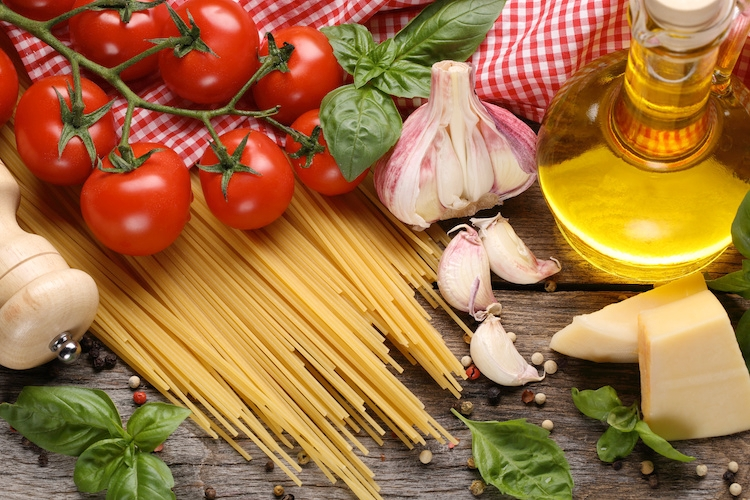 agroalimentare-by-lily-fotolia-750