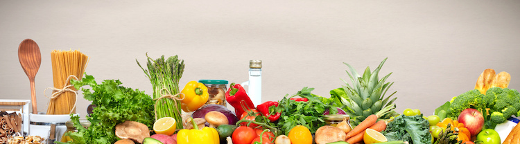 agroalimentare-cibo-by-kurhan-fotolia-750.jpeg