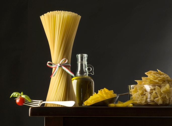 agroalimentare-made-in-italy-pasta-olio-by-vagabondo-fotolia-750