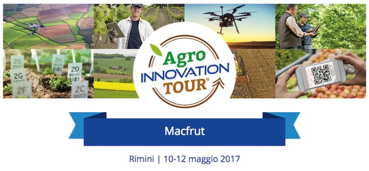 agroinnovatin-tour-macfrut-2017