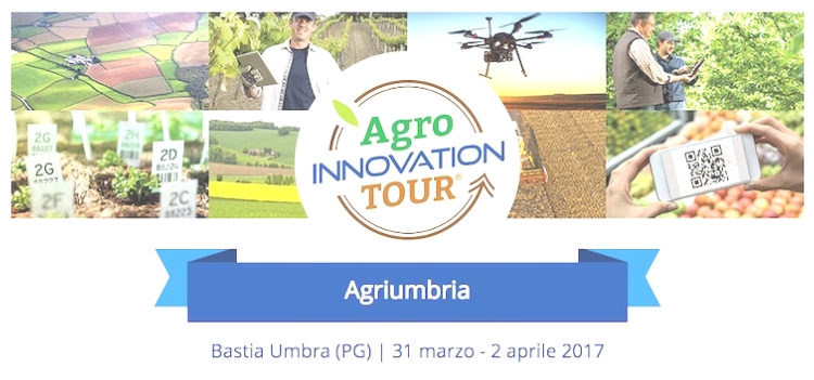 agroinnovation-tour-2017-agriumbria