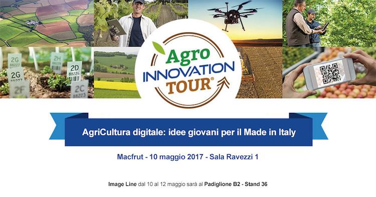 agroinnovation-tour-agricultura-digitale-macfrut-20170510.jpg