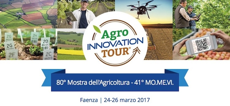 agroinnovation-tour-momevi-2017