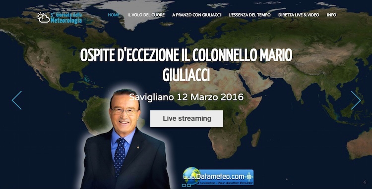 agrometeorologia-12-marzo-2016-savigliano-5a-giornata-giuliacci