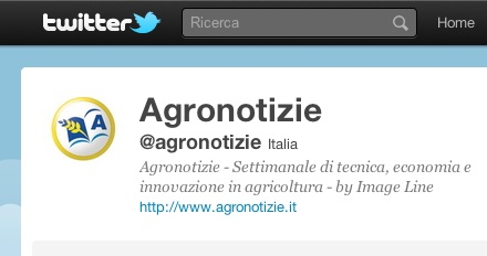 agronotizie-twitter-home-profilo-2011.jpg