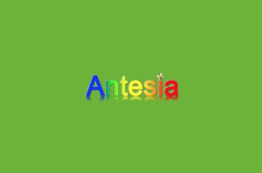antesia-sito-logo-20170616.jpg