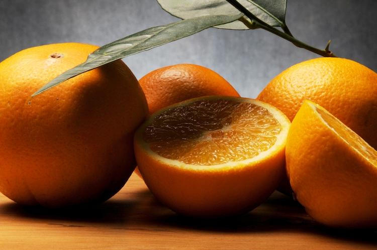 arance-agrumi-foglia-by-comugnero-silvana-fotolia-750.jpeg