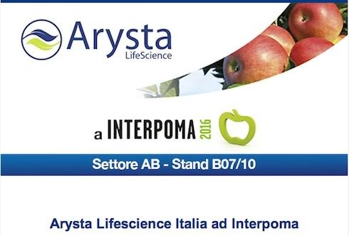 arysta-interpoma-2016.jpg