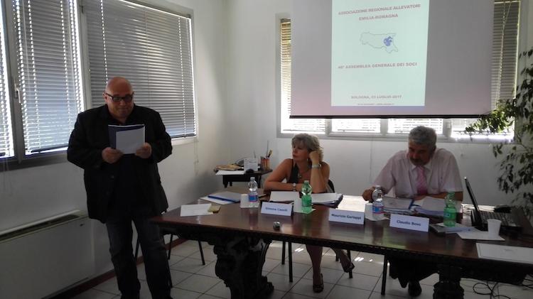assemblea-annuale-bilancio-simona-caselli-claudio-bovo-maurizio-garlappi-fonte-araer.jpg