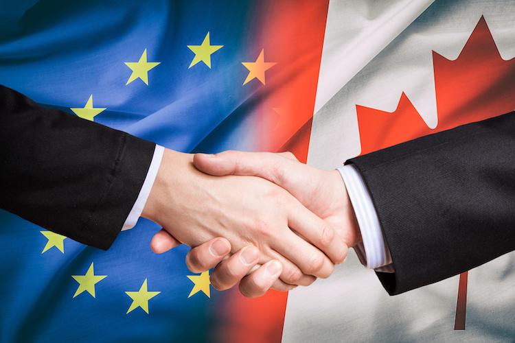 bandiere-canada-europa-ceta-accordo-mani-redpixel-fotolia-750