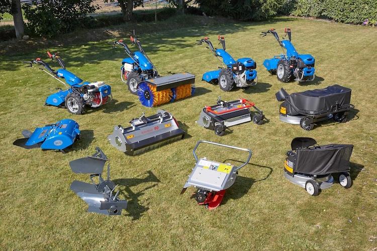 bcs-motocoltivatori-gamma-completa.jpg