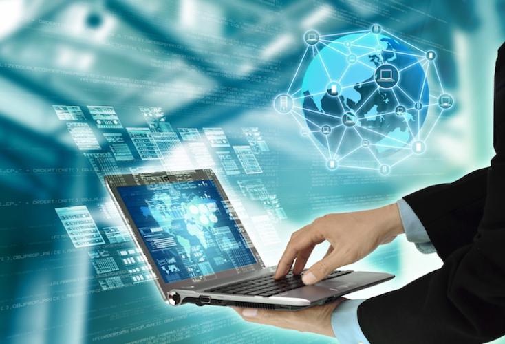 big-data-internet-tecnologie-web-fotolia-750