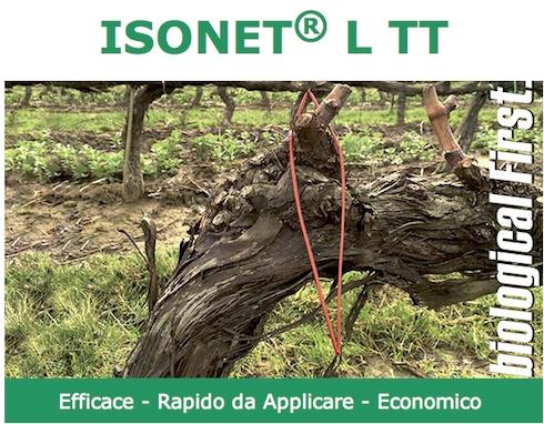 biogard-isonet-l-tt.jpg