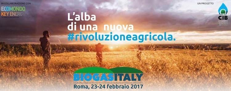 biogas-italy-locandina-evento-cib-fonte-cib.jpg