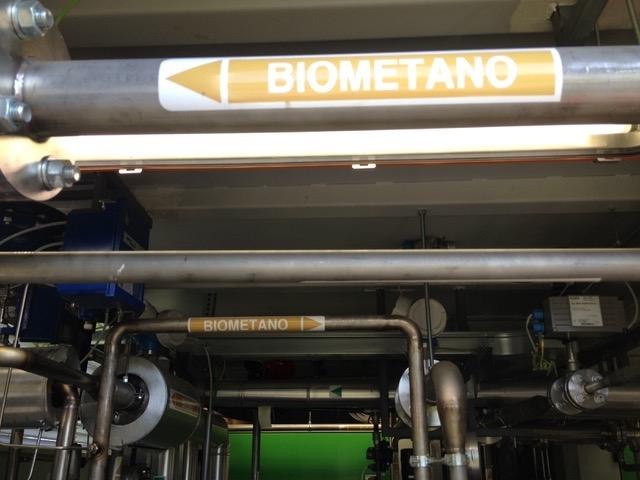 biometano-acea-fonte-piero-mattirolo-del-distretto-agroenergetico-lombardojpg.jpeg
