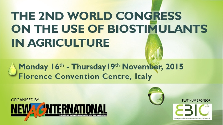 biostimolanti-2o-convegno-mondiale-new-ag-international.jpg