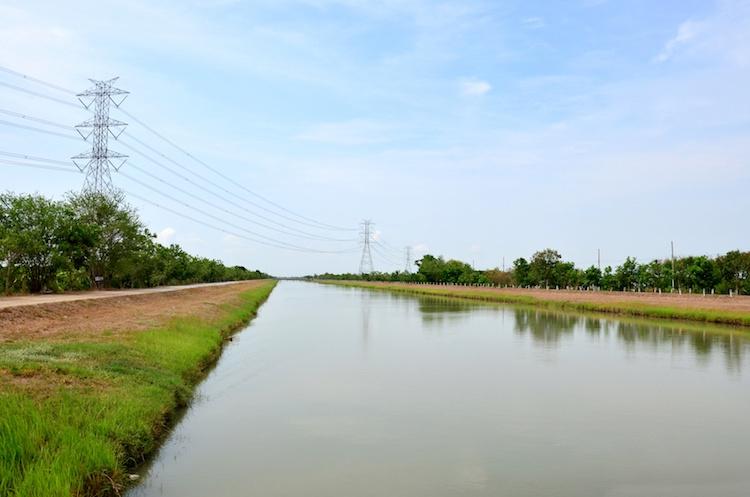 canale-irrigazione-acqua-by-tuayai-fotolia-750.jpeg