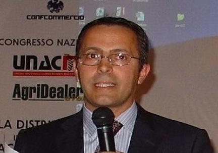 carlo-zamponi-presidente-unacma-commercianti-macchine-agricole.jpg - carlo-zamponi-presidente-unacma-commercianti-macchine-agricole