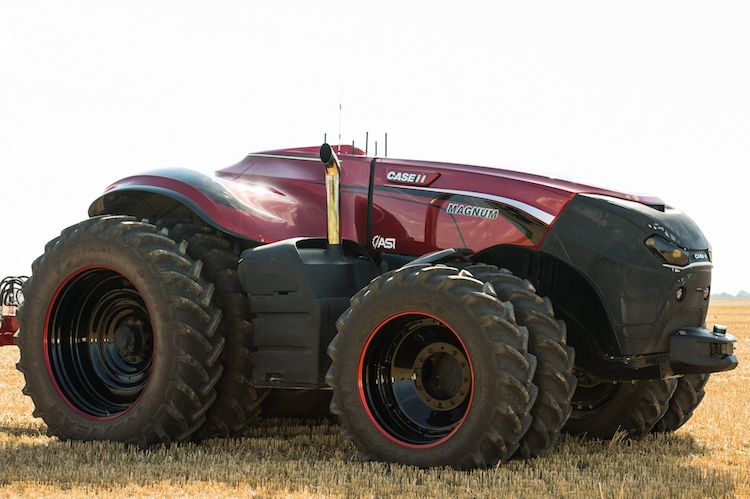 case-ihconcept-vehicle2016.jpg