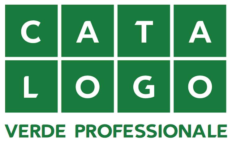 catalogo-verde-professionale-fonte-ilsa-maggio-2017.png