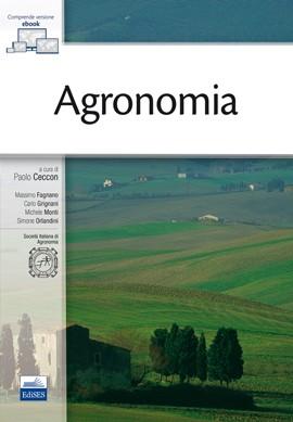 ceccon-agronomia-edises-20170915
