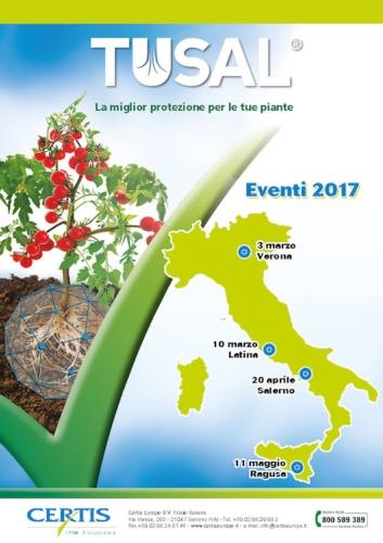 certis-eventi-tusal-2017.jpg