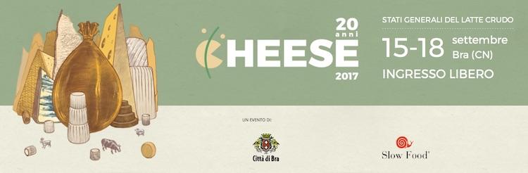 cheese-2017.jpg