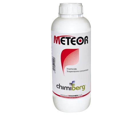chimiberg-meteor-confezione.png