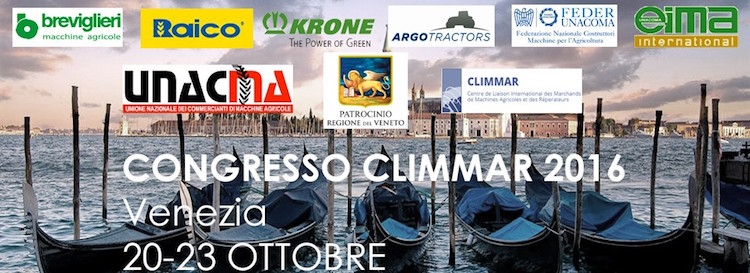 climmar-venezia-unacma-sponsor-22.jpg