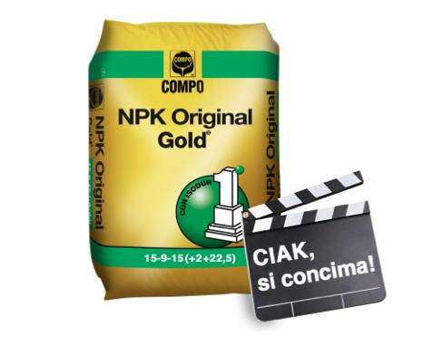 compo-original-gol-ciak.png