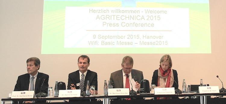 conferenza-di-apertura-preview-agritechnica-settembre-2015