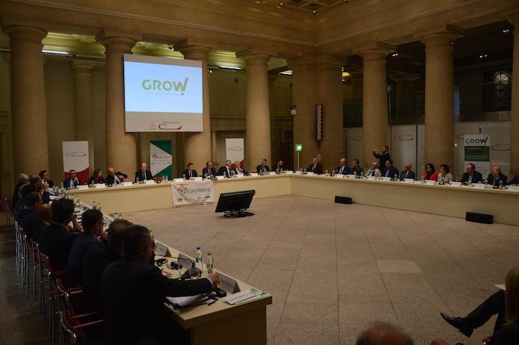conferenza-grow-agrinsieme-roma-ottobre-2017-fonte-alessandro-vespa.jpg