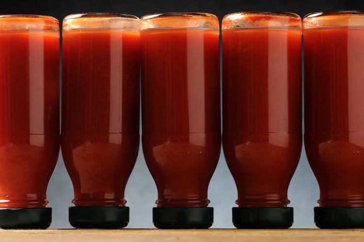conserva-conserve-bottiglie-pomodoro-trasformato-by-comugnero-silvana-fotolia-750.jpeg