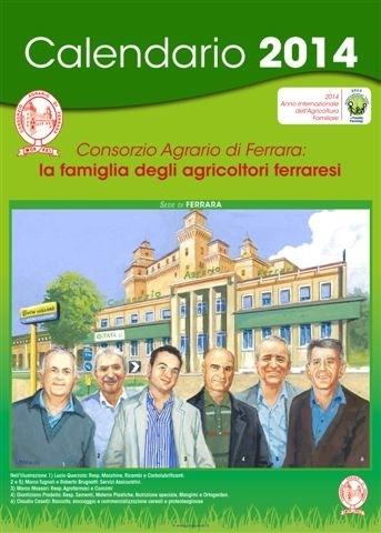 consorzio-agrario-ferrara-calendario.jpg