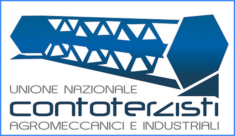 contoterzisti-logo-2017.jpg