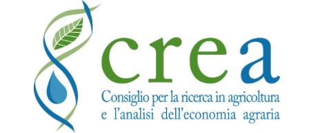 crea-logo.png
