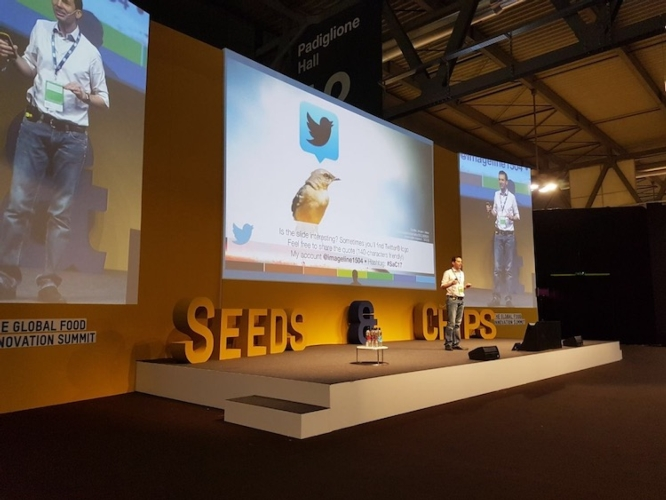 cristiano-spadoni-seeds-and-chips-2017