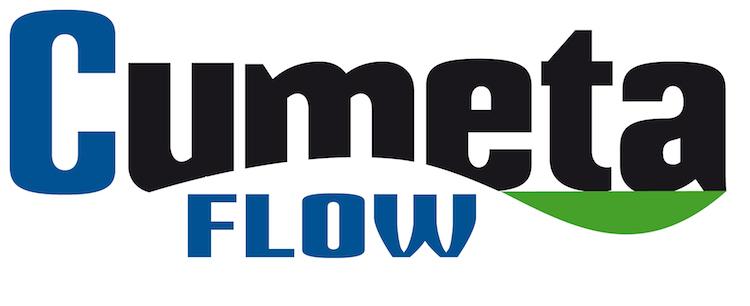 Cumeta Flow, scegli la qualità