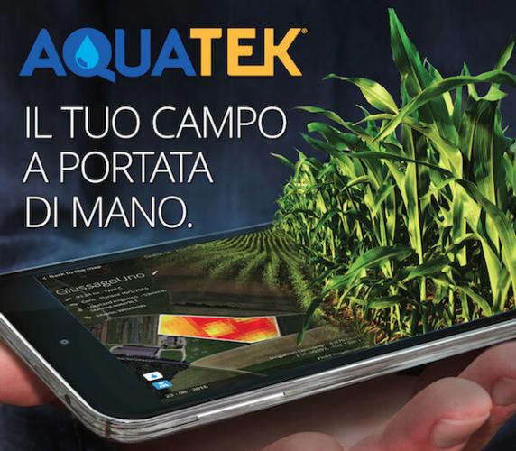 dekalb-aquatek-piattaforma.png