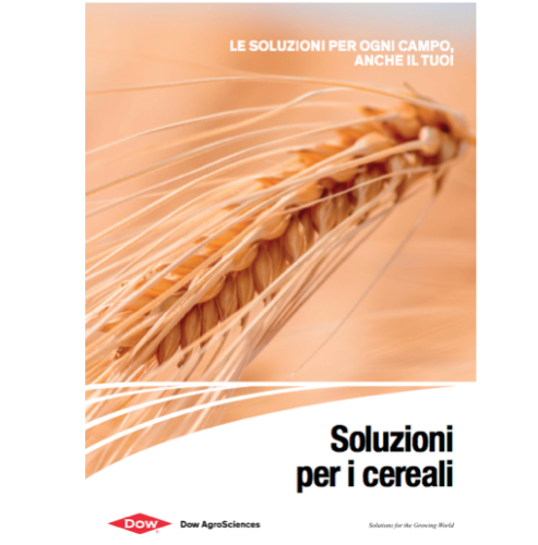 dow-linea-cereali.png
