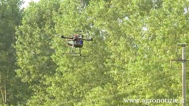 drone-droni-fonte-barbara-righini.jpg