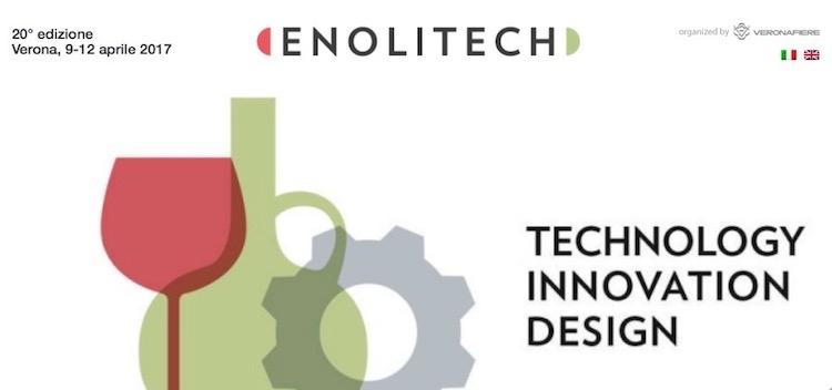 enolitech-logo-da-sito-2017.jpg